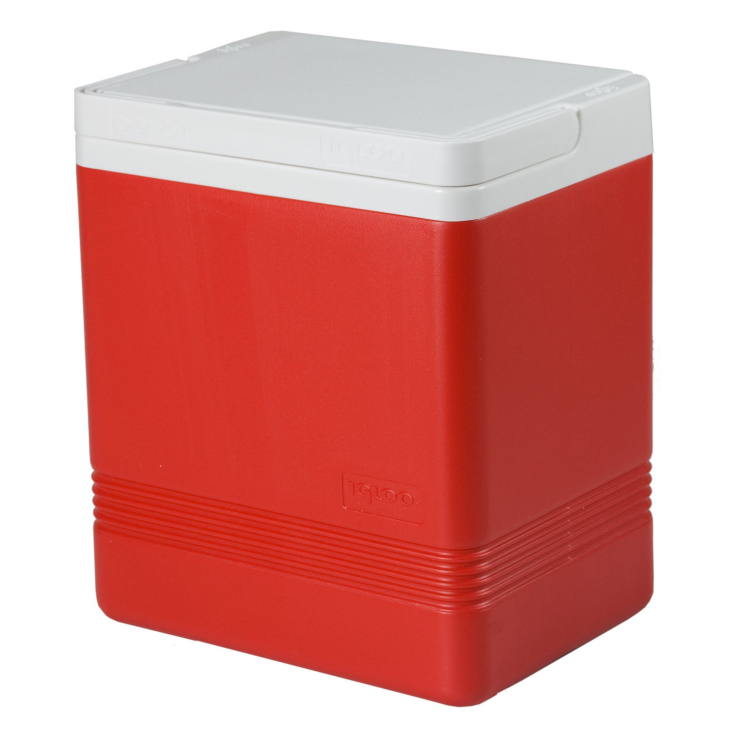 Igloo Legend Cooler 24 Can Capacity Red Check This Awesome Product By Going To The Link At The Image This Is An Affili In 2020 Cooler Igloo Personalized Coolers