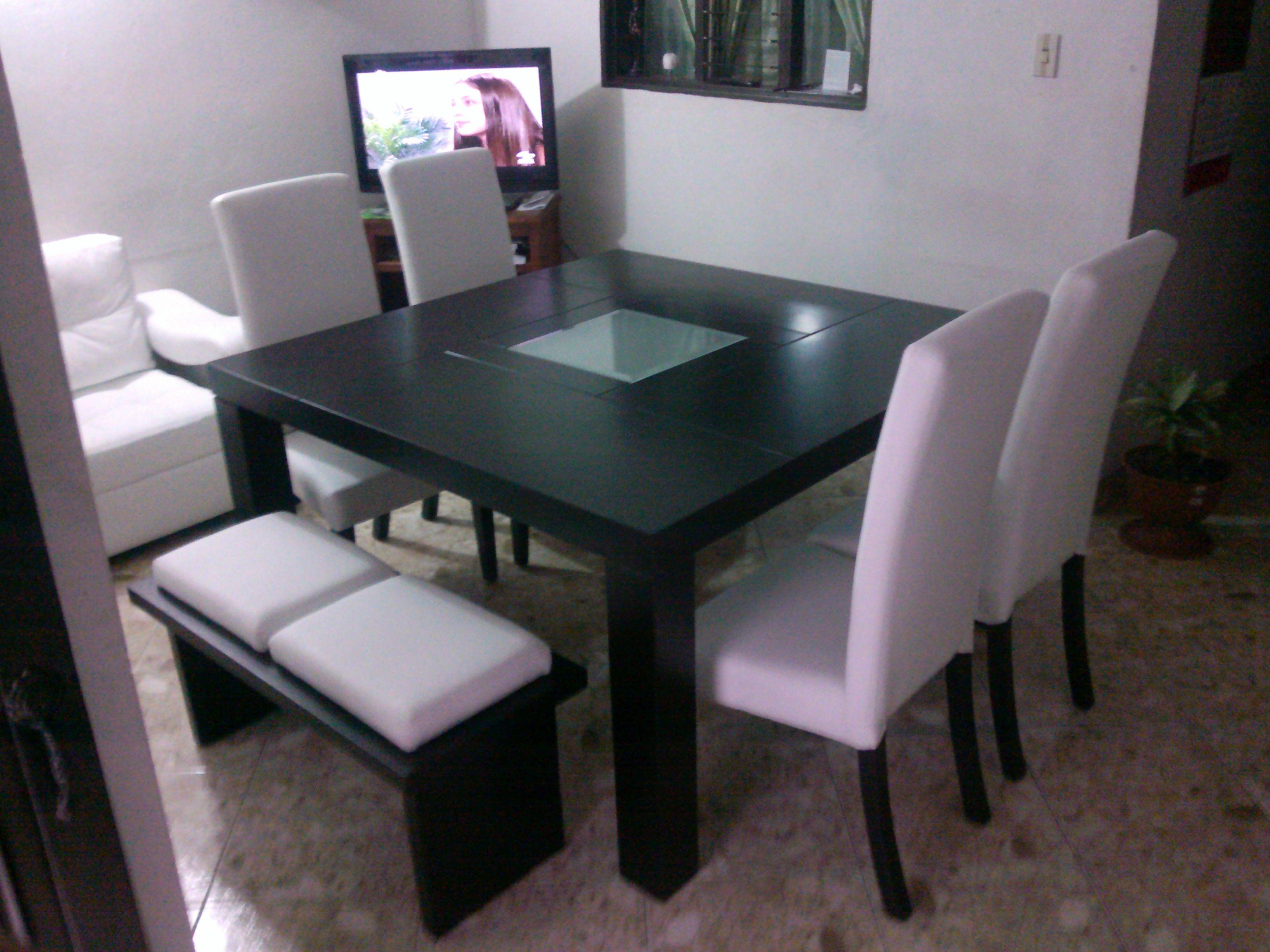 Mueblerias En Puerto Rico 1 Home Design Ideas Pinterest  # Muebles Economicos Puerto Rico