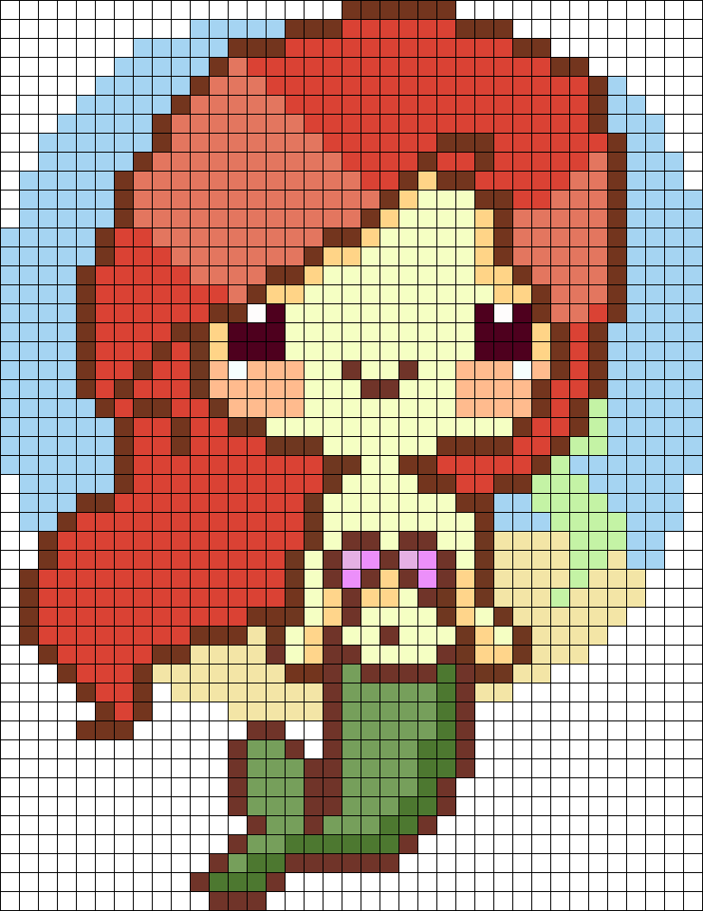 free beados templates - minecraft pixel art templates on pinterest minecraft
