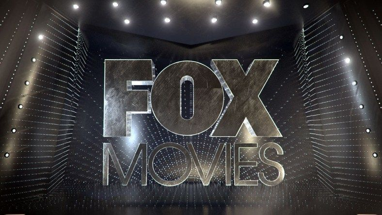 Best Online Live TV Streaming Services Streaming tv, Fox