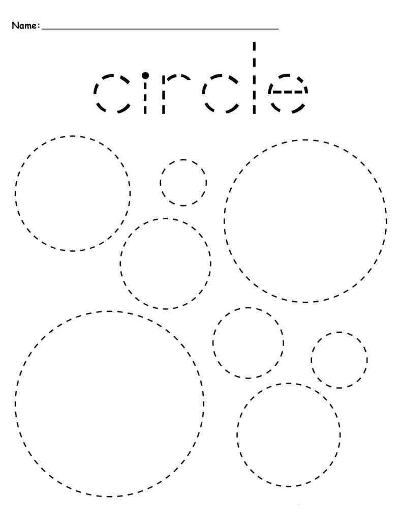 Preschool Tracing Worksheets Best Coloring Pages For Kids Preschool Tracing Shape Tracing Worksheets Tracing Worksheets Preschool [ 1024 x 791 Pixel ]