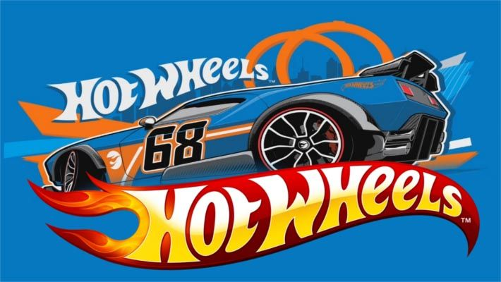 Hot Wheels Race Off Hack How To Get Coins And Gems Hot Wheels