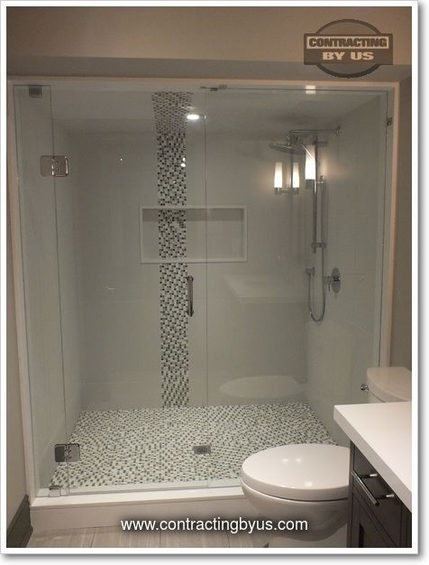 http://www.contractingbyus.com/portfolio/bathrooms/#612 # ...