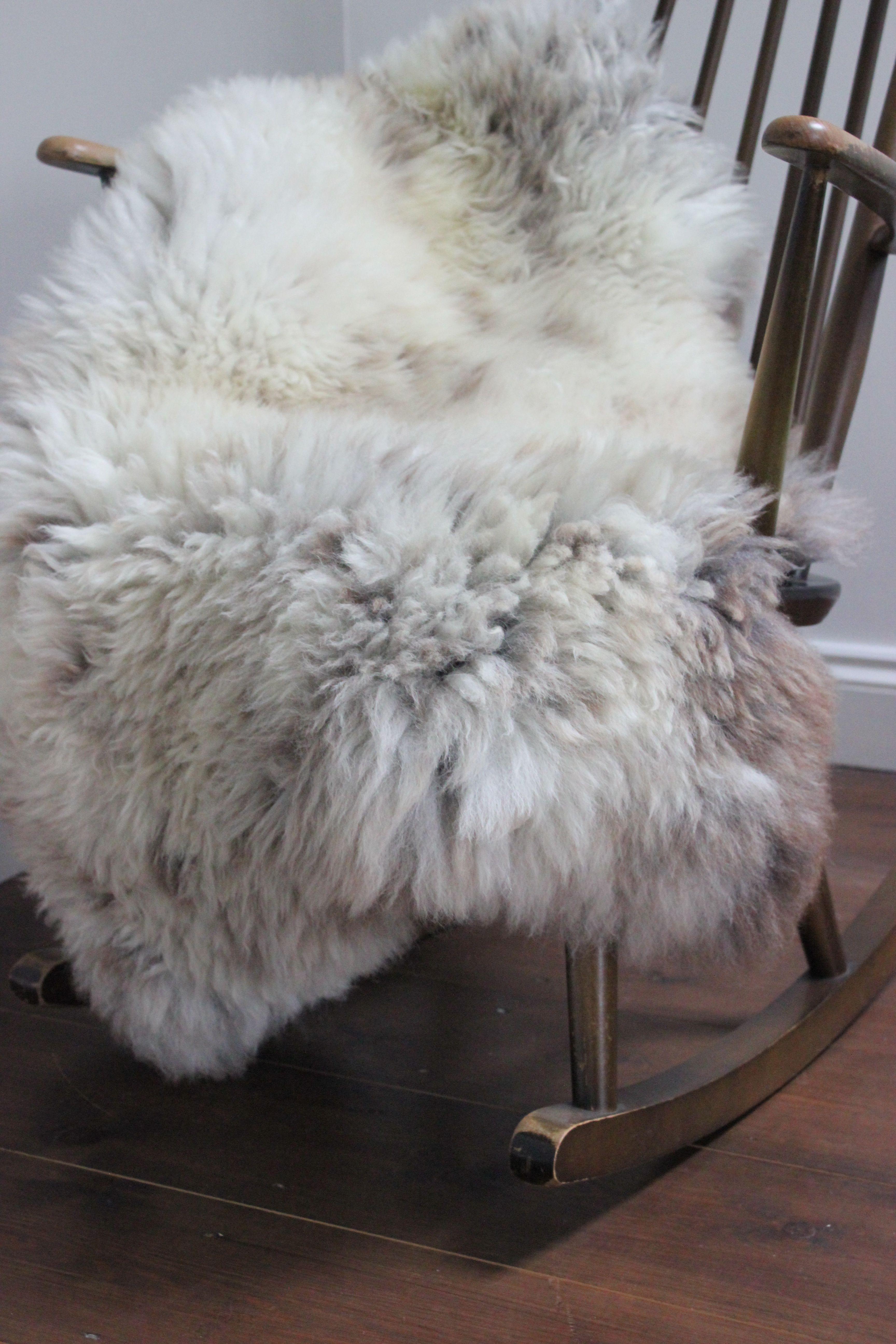 Rare Breed Sheepskin Rug In 2020 Sheepskin Rug White Sheepskin Rug Sheepskin