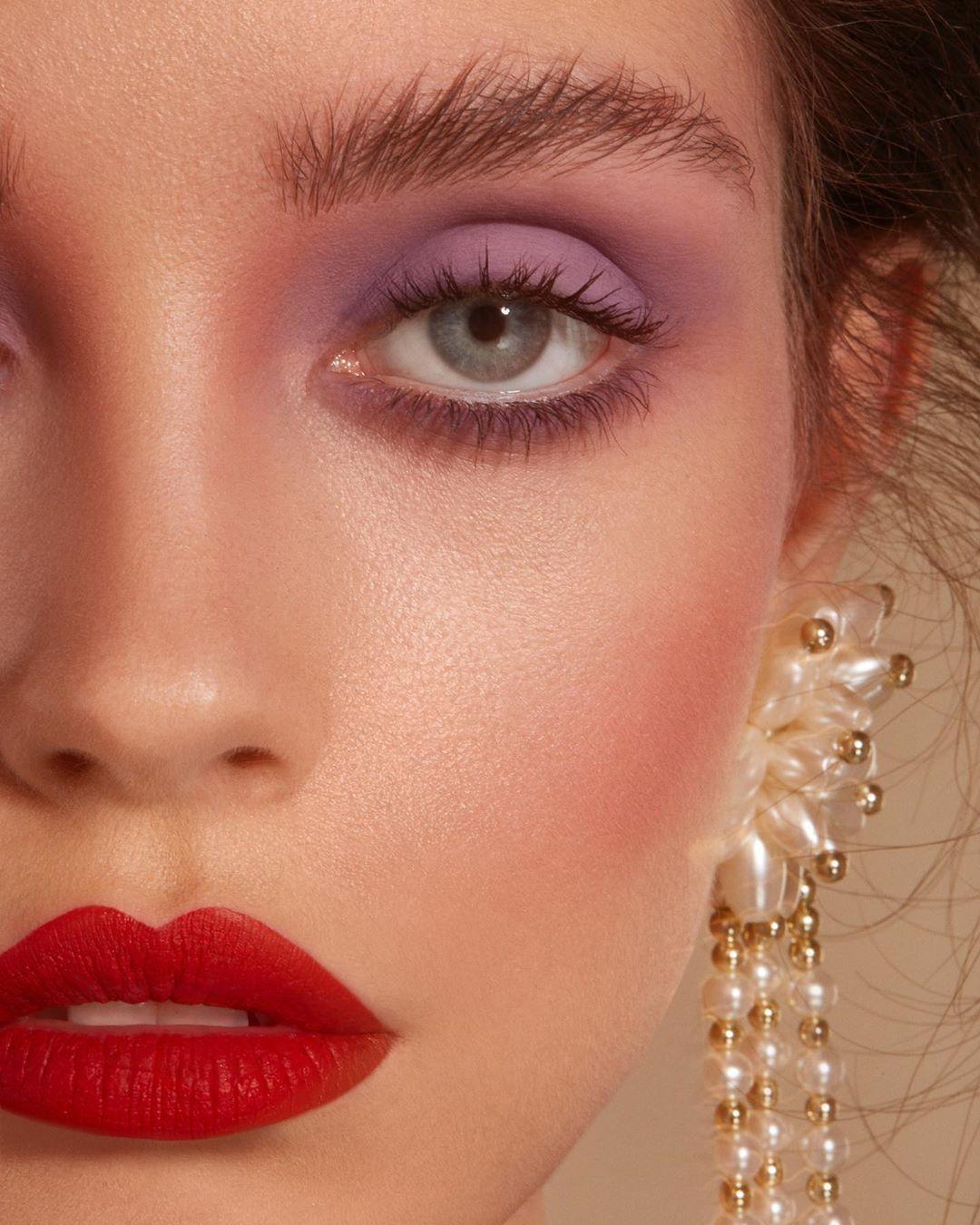 Nikki Makeup On Instagram A Midsummer Dream Photography