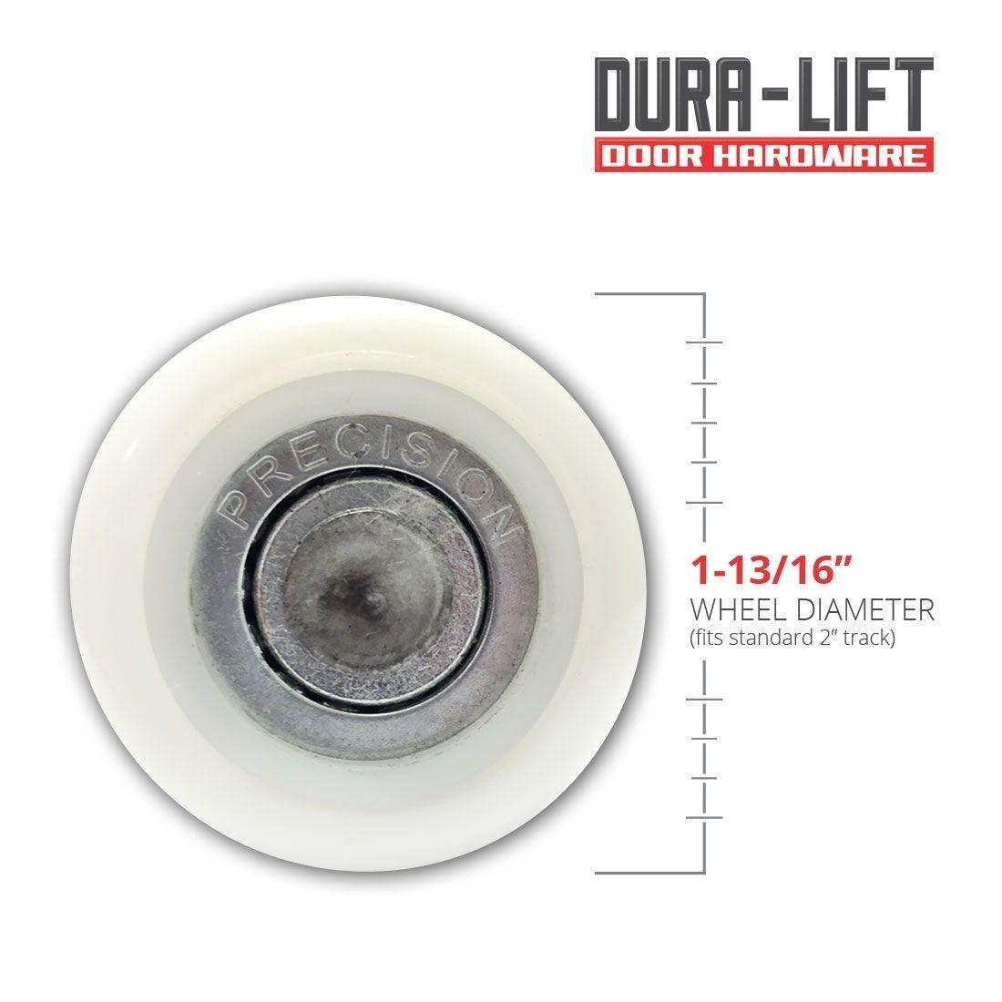 Delicieux Duralift 4500 Garage Door Opener