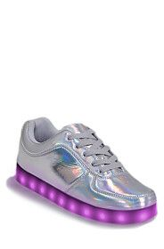 mr price sneakers for ladies