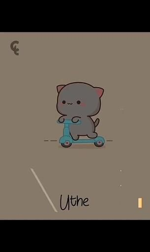 Haaso aur hasaya Karo🤗🥰 [Video] | Cute song lyrics, Funny girly quote, Cute funny quotes