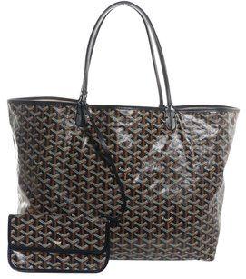 2738a30039 GOYARD Tote   Handbags in 2019