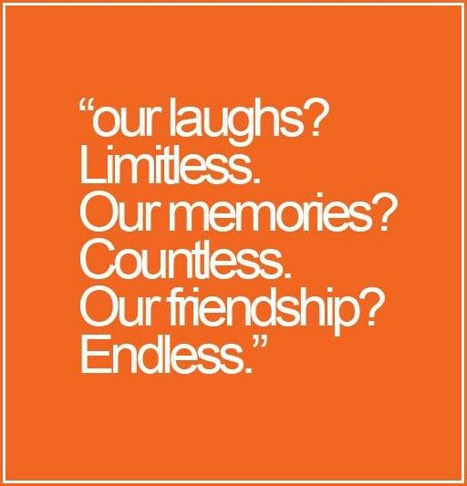 Friends Forever Quotes Best friends forever | Quotes | Pinterest | Quotes, Friendship  Friends Forever Quotes