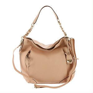 Karrie's Fab Friday Fashion Pick: Jessica Simpson Cindy Large Crossbody Hobo