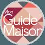 Aménager vos extérieurs.  le guide 2016 Leroy Merlin