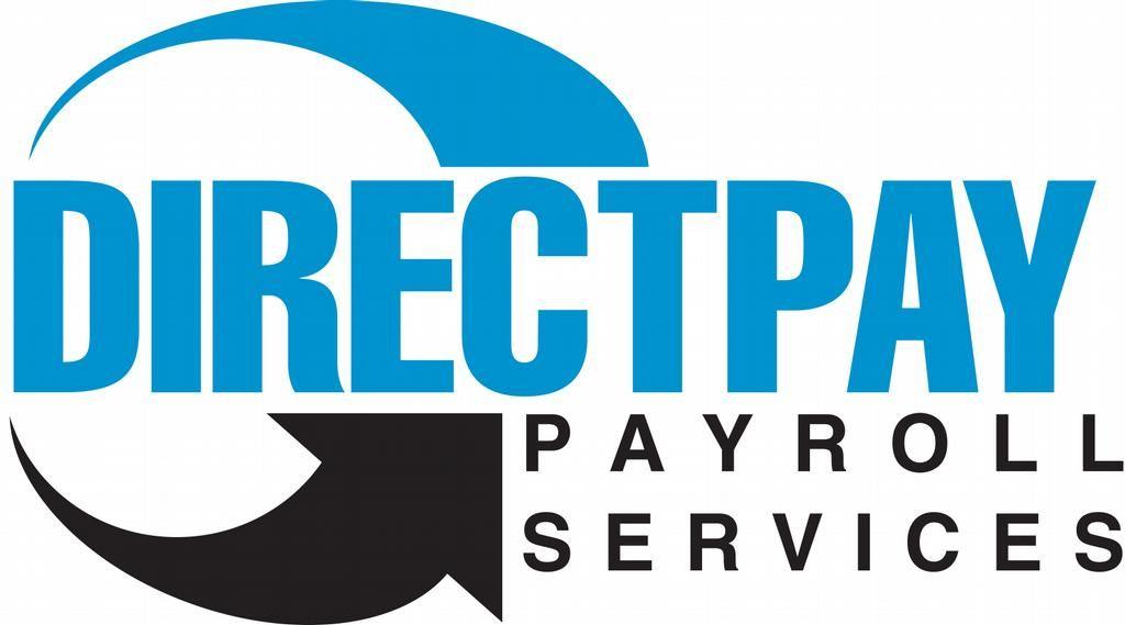 Direkt Pay
