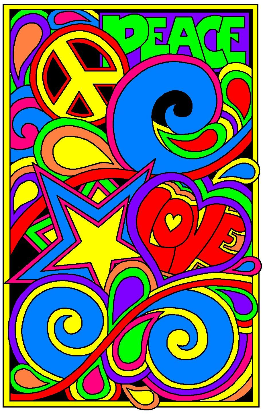 Colouring in on ipad - Click N Colour Ipad App And Website Www Clickncolour Com 70 S Colouring And