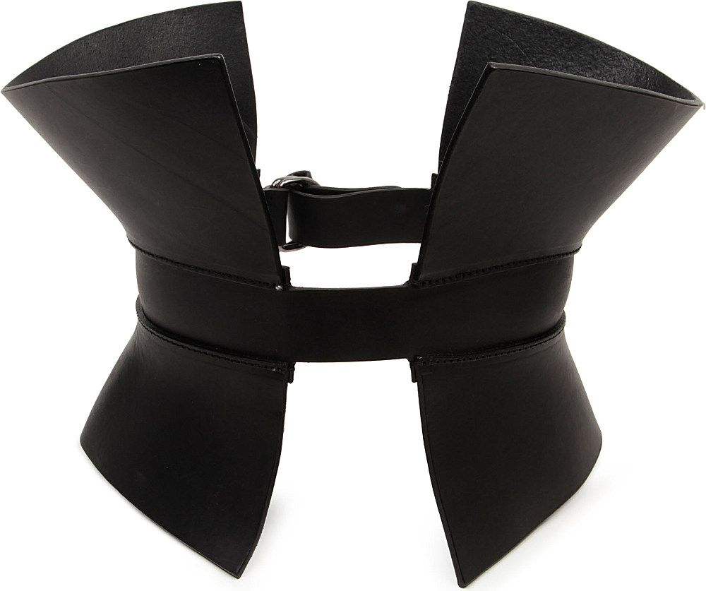 Belt Com Imagens Acessorios
