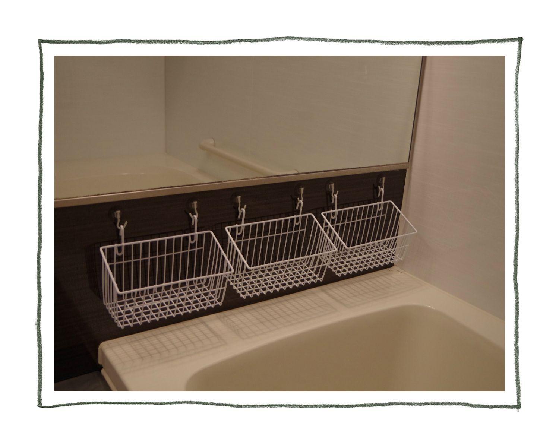 風呂 おしゃれまとめの人気アイデア Pinterest Yuruko24 お風呂 おもちゃ 浴室 おもちゃ 収納 収納