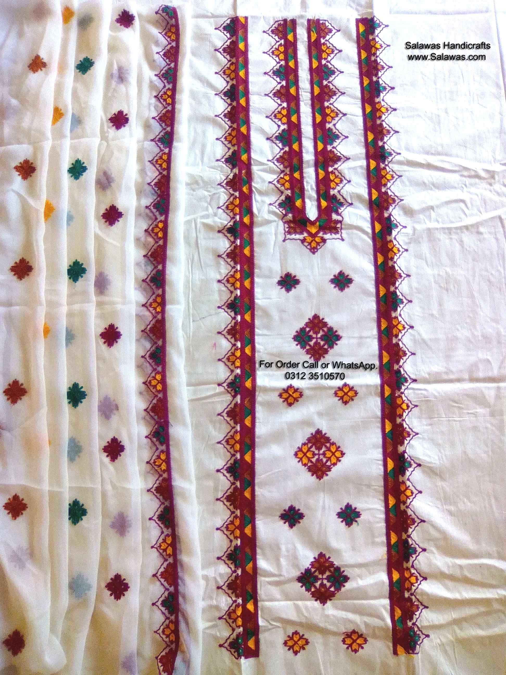 0b6fa7cdd4c4 This is Sign of Sindhi Culture
