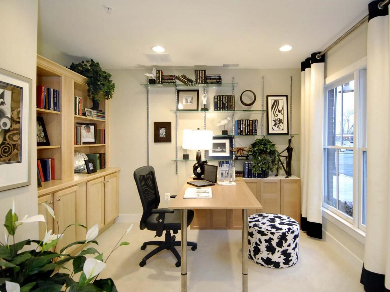 home office lighting designs remodeling ideas lighting design and