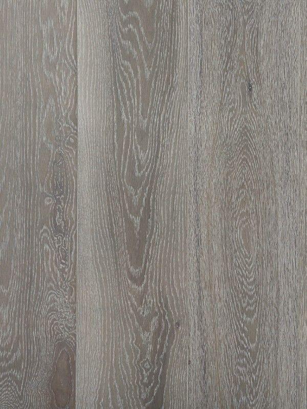 7 5 Roanoke European Oak Hardwood Flooring Grey Hardwood Floors Grey Hardwood Hardwood Floors