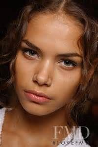 MIXED RACED FASHION MODELS - - Yahoo Image Search Results