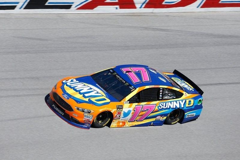 Pin by Kevin Minch on 2018 NASCAR Paint Schemes Nascar