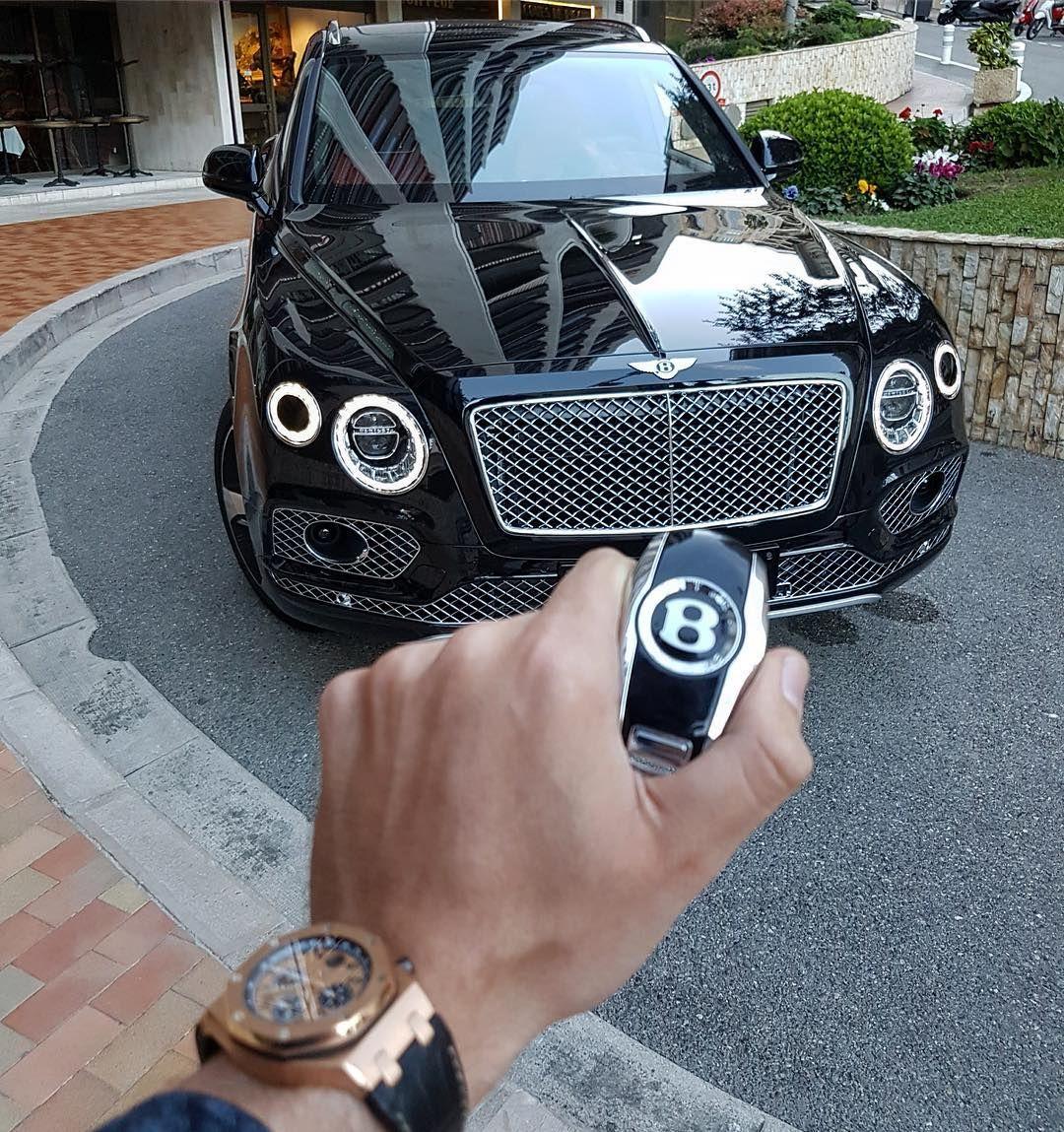 High End Luxury Cars Audi: Gmk001 Supercars Mercedes Bently Audi Porsche Luxury Watch