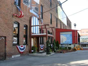 Richmond Indiana Furniture Gallery Entrance Awesome Yes