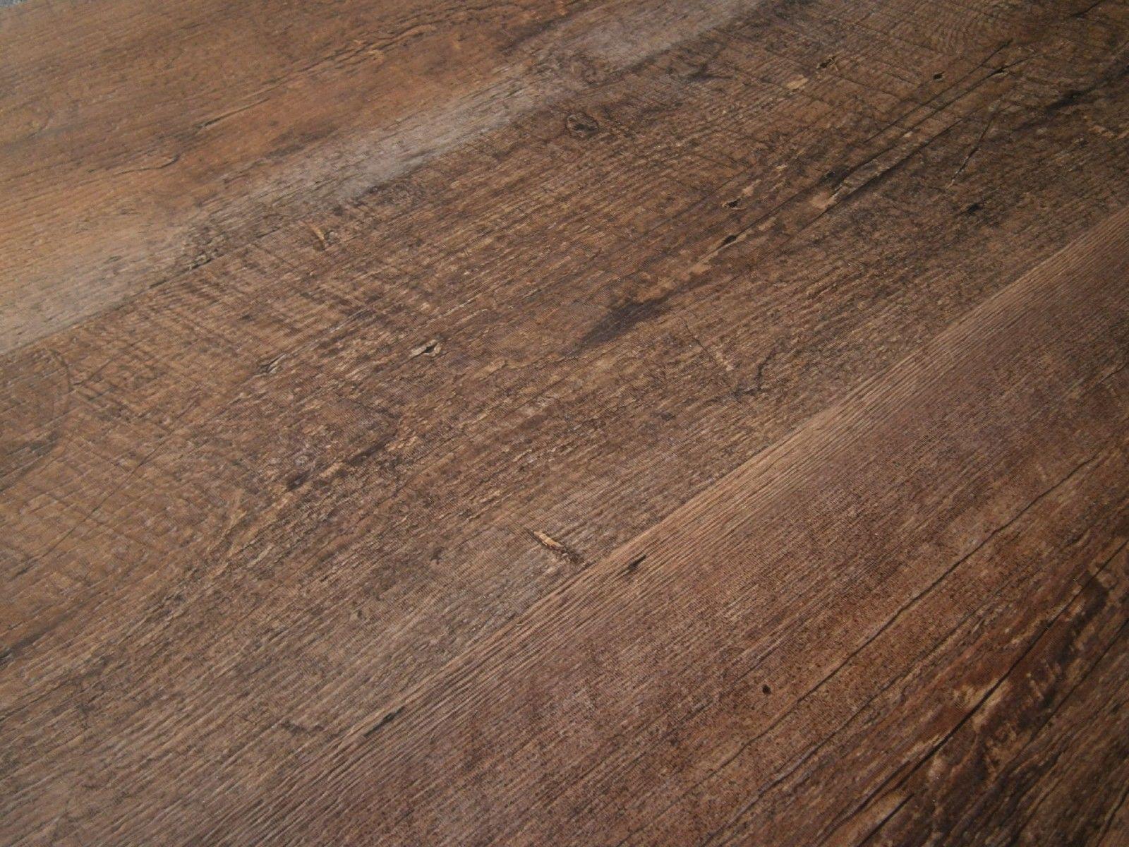 klick vinylboden designboden berryalloc pureloc eiche ingwer lhd ebay sandra und michel. Black Bedroom Furniture Sets. Home Design Ideas