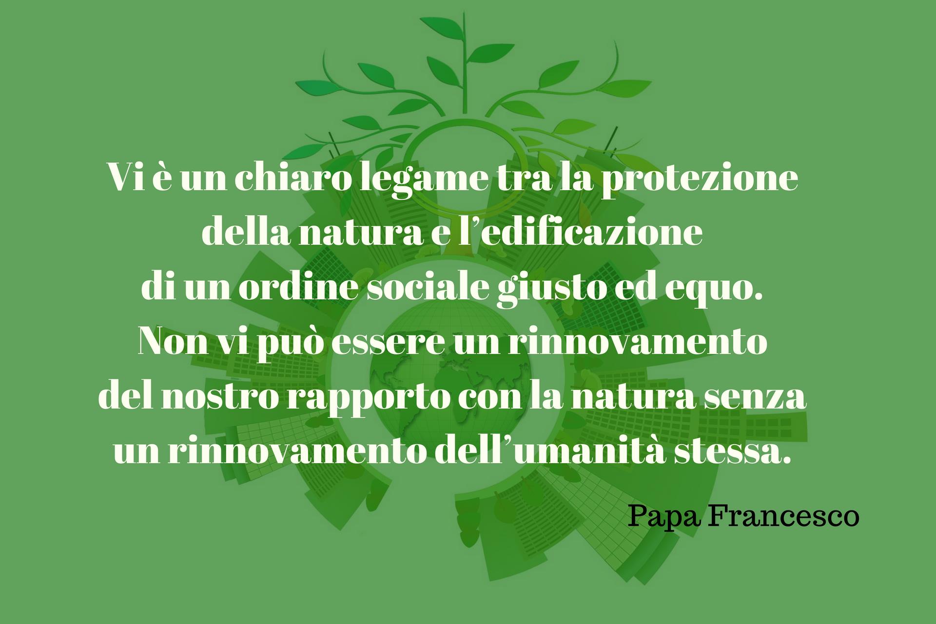 Adiconsum Promuove La Difesa Dell Ambiente Sostenibilita Eco Green Gogreen Natura Nature Umanita Tutela V Ambiente Citazioni Citazioni D Ispirazione