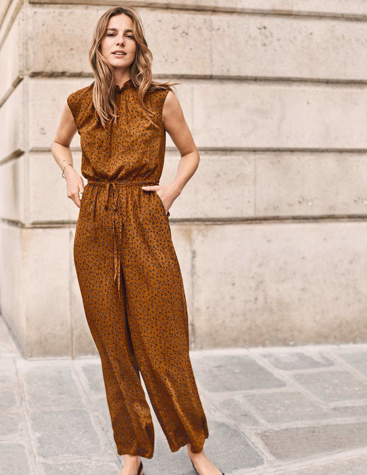 8 Stores Like Modcloth With Cool Retro Style Modern Vintage Threads I Am Co Jumpsuit Mod Cloth Dresses Floral Jumpsuit