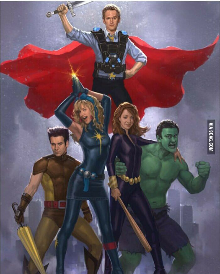 So Thor is gay. Artist: Andy Park