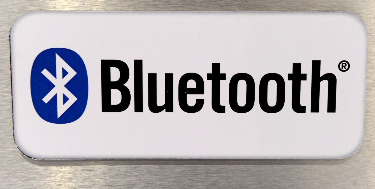 Bluetooth to boost speed by 100, expand coverage range