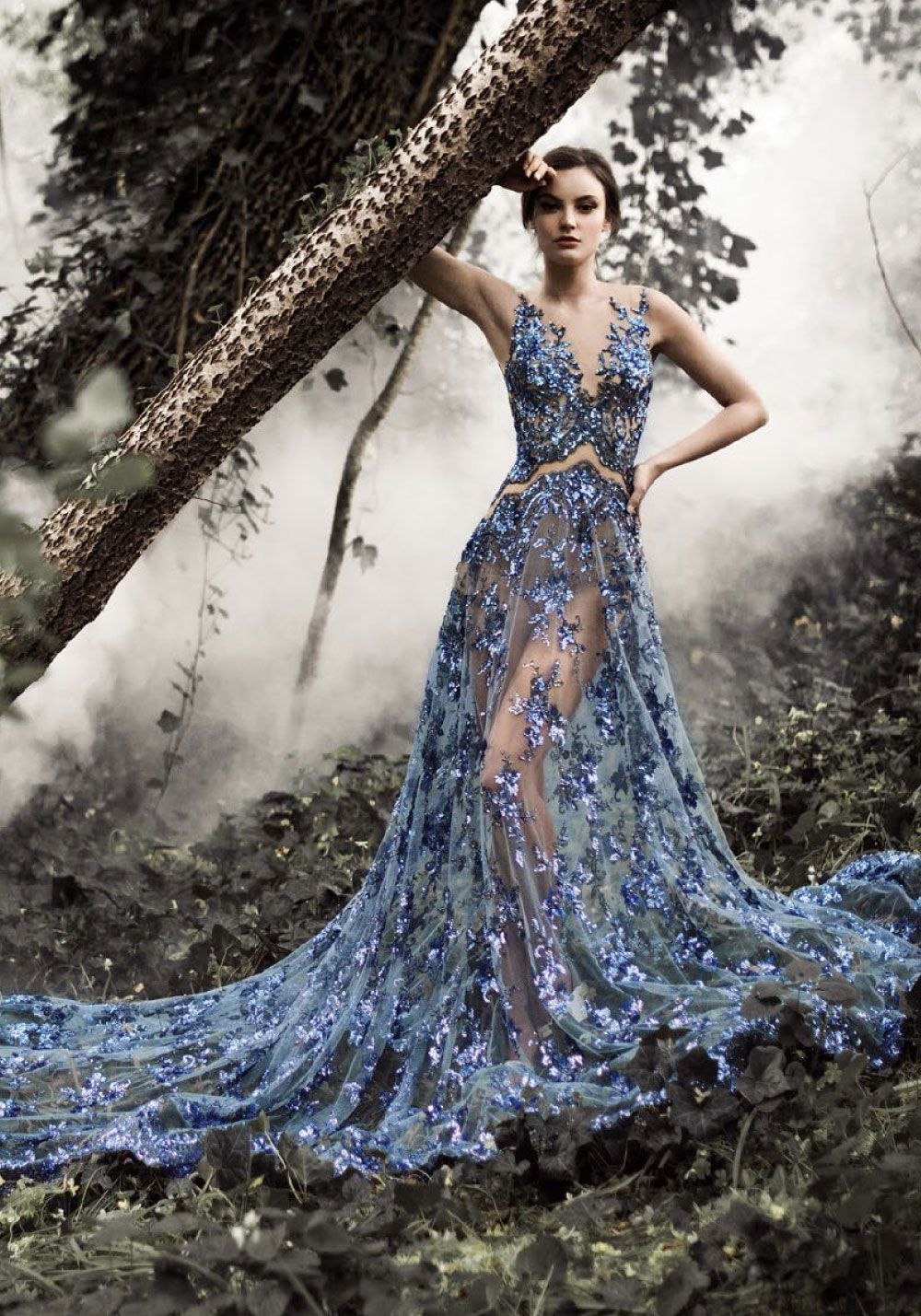 aw couture paolo sebastian photoshoot pinterest paolo