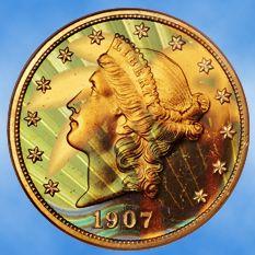 larry jackson rare coins