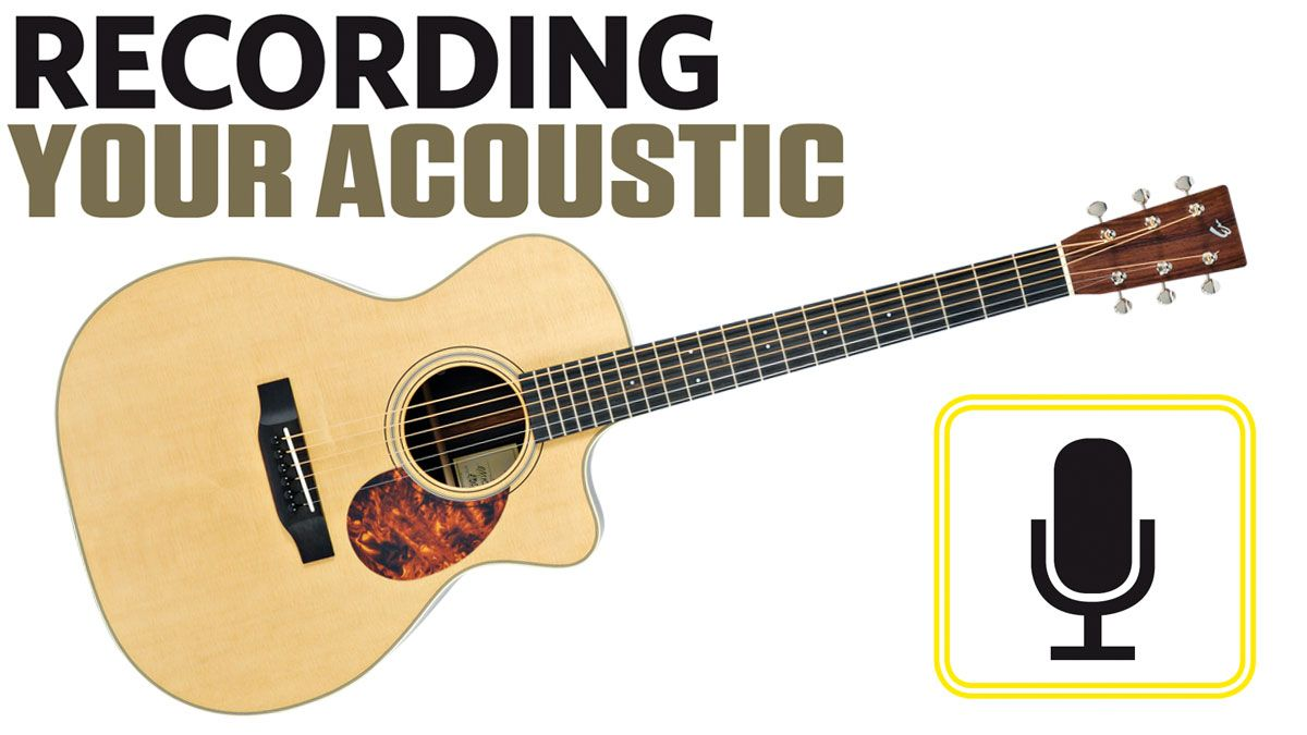 From Environment To Mic Placement What You Need To Know Acoustic
