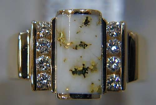 gold nuggets jewelry natural Google Search JEWELRY I Pinterest