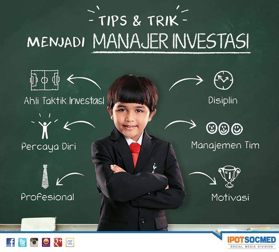 Selamat Pagi Untuk Mengelola Sebuah Investasi Anda Perlu Memiliki Banyak Kemampuan Hebat Antara Lain Harus Pandai Mengatur S Investasi Percaya Diri Motivasi