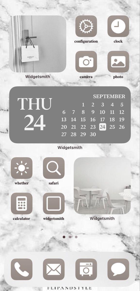 可愛いホーム画面 アイコン の検索結果 Yahoo 検索 画像 2021 ホーム画面 画面 ホーム画面 Iphone