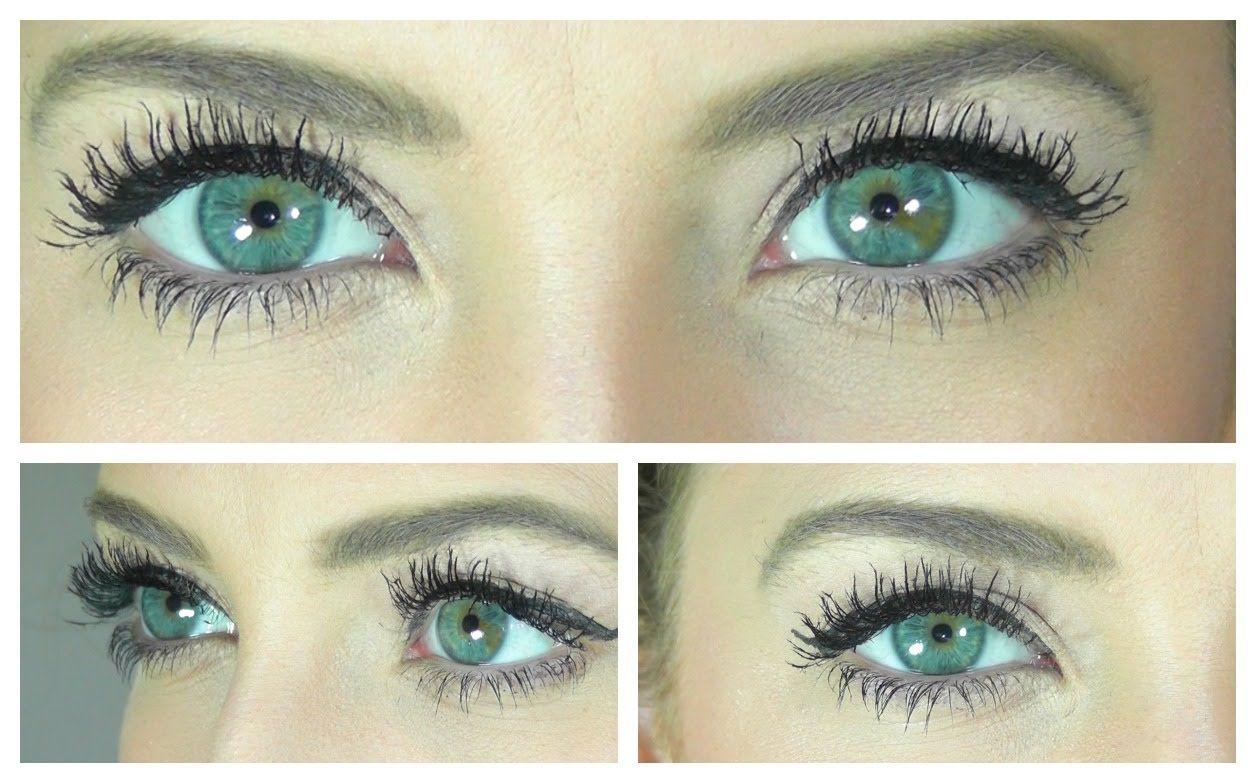 3d fiber mascara, 3d fiber lashes
