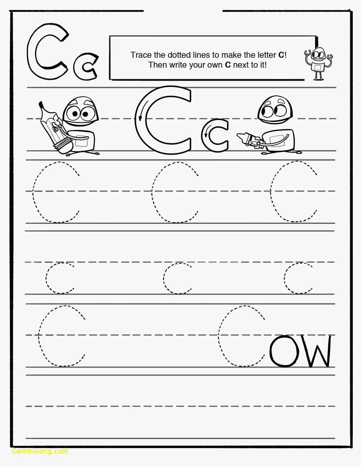Generalaccomplished Kindergarten Counting Worksheets