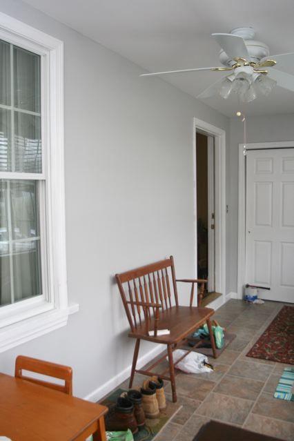 Exterior Home Painting Ideas Color Palettes