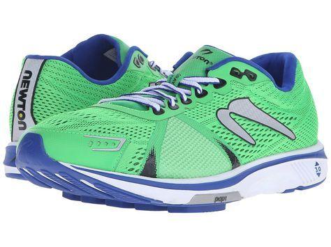 10 Best Cross Training Shoes for Women 2020 Best Training