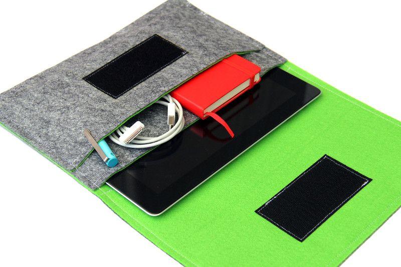 Ipad Leather Folio Personalized Ipad And Document Organizer Ipad Air Case 9 7 Inch Ipad Pro Case Dark Brown Color Accesorios De Piel Fundas Para Ipad Billetera De Cuero