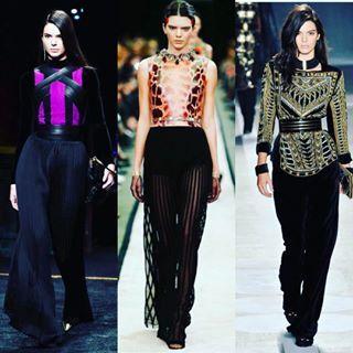 Style & Fashion @celebritydressesstyle Photos on Instagram