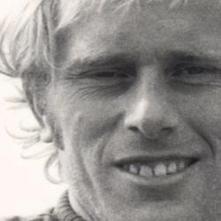 Cronaca: #40 anni #fa moriva Re Cecconi. Tragedia inspiegabile figlia di anni bui (link: http://ift.tt/2iQDpqe )