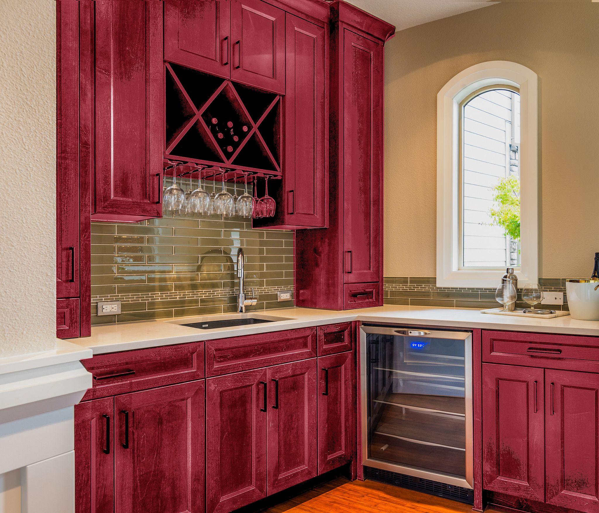 מטבחים בסטייל חדש ומודרני Kitchenpt Kitchen Style Kitchen Rustic Kitchen Decor