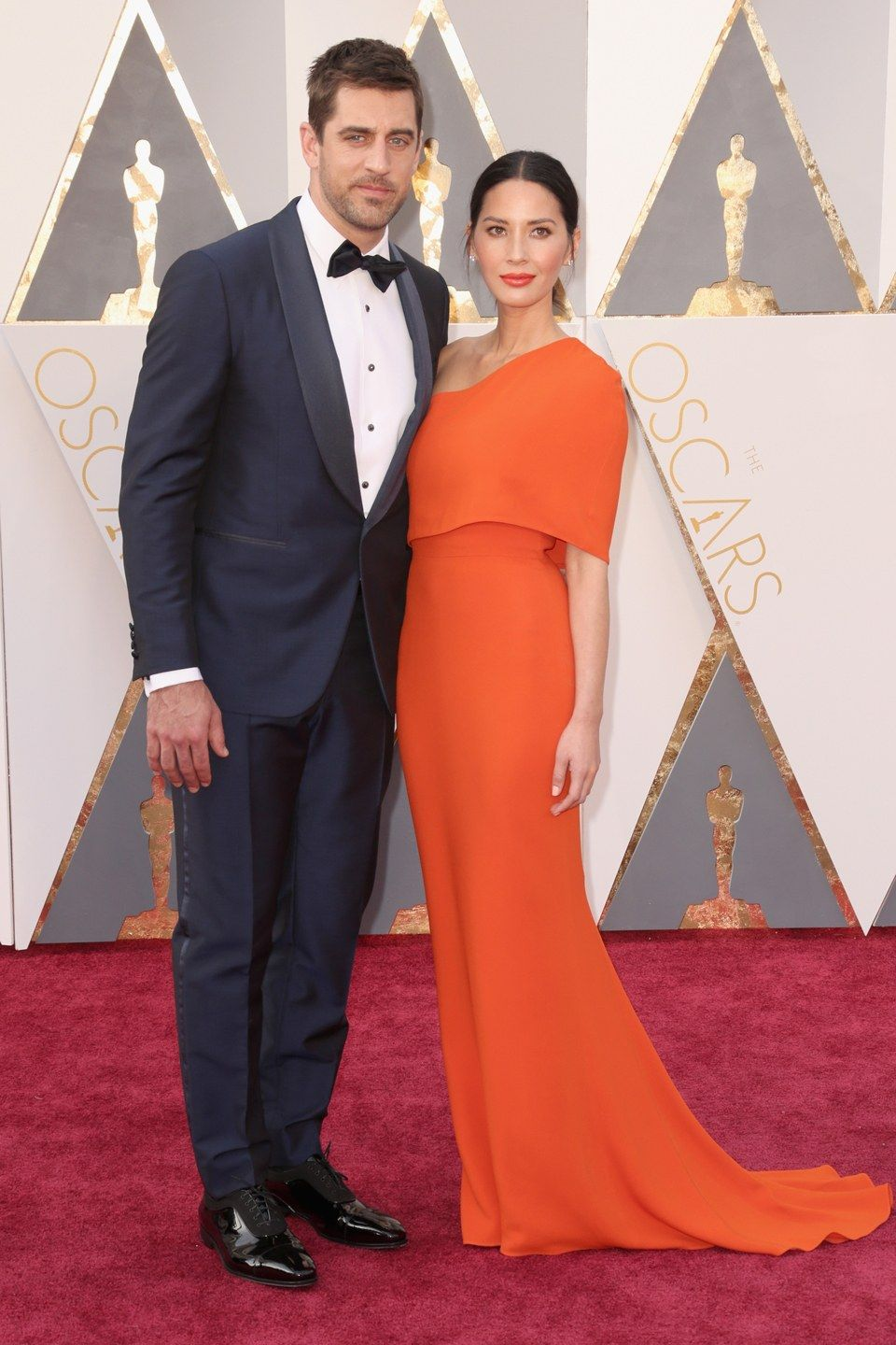 Oscars 2016 Red Carpet Fashion Looks From Hollywood S Biggest Night Celebrity Dresses Nice Dresses Red Carpet Oscars