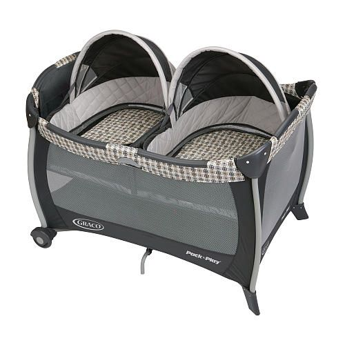 Playpen Baby Play Yards Free Shipping On Graco And More Babies R Us Graco Pack N Play Nursery Twins Twin Pack N Play