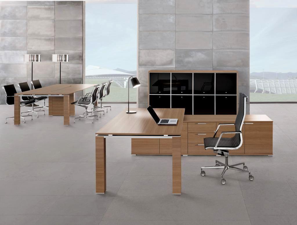 Fabuleux Photographie De Mobilier De Bureau Design Avec Simple