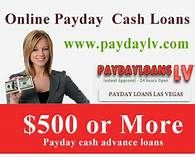Payday loans monmouth county picture 5